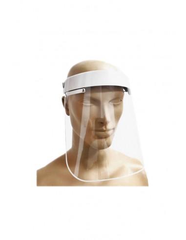 Pantalla de Protección Facial Covid-19