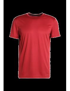 Camiseta Técnica Hombre