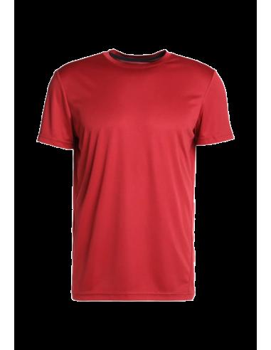 Camiseta Técnica Home