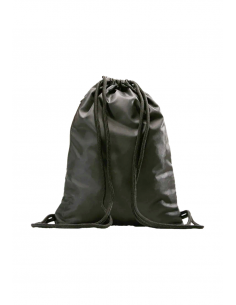 Bolsa mochila poliéster