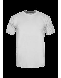 Camiseta Algodón Tallas...