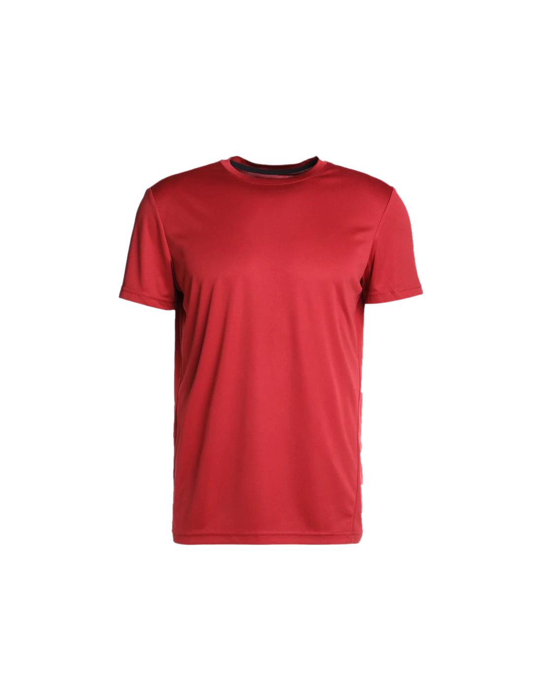 Camiseta Resistance 0d7bf8f206bb3