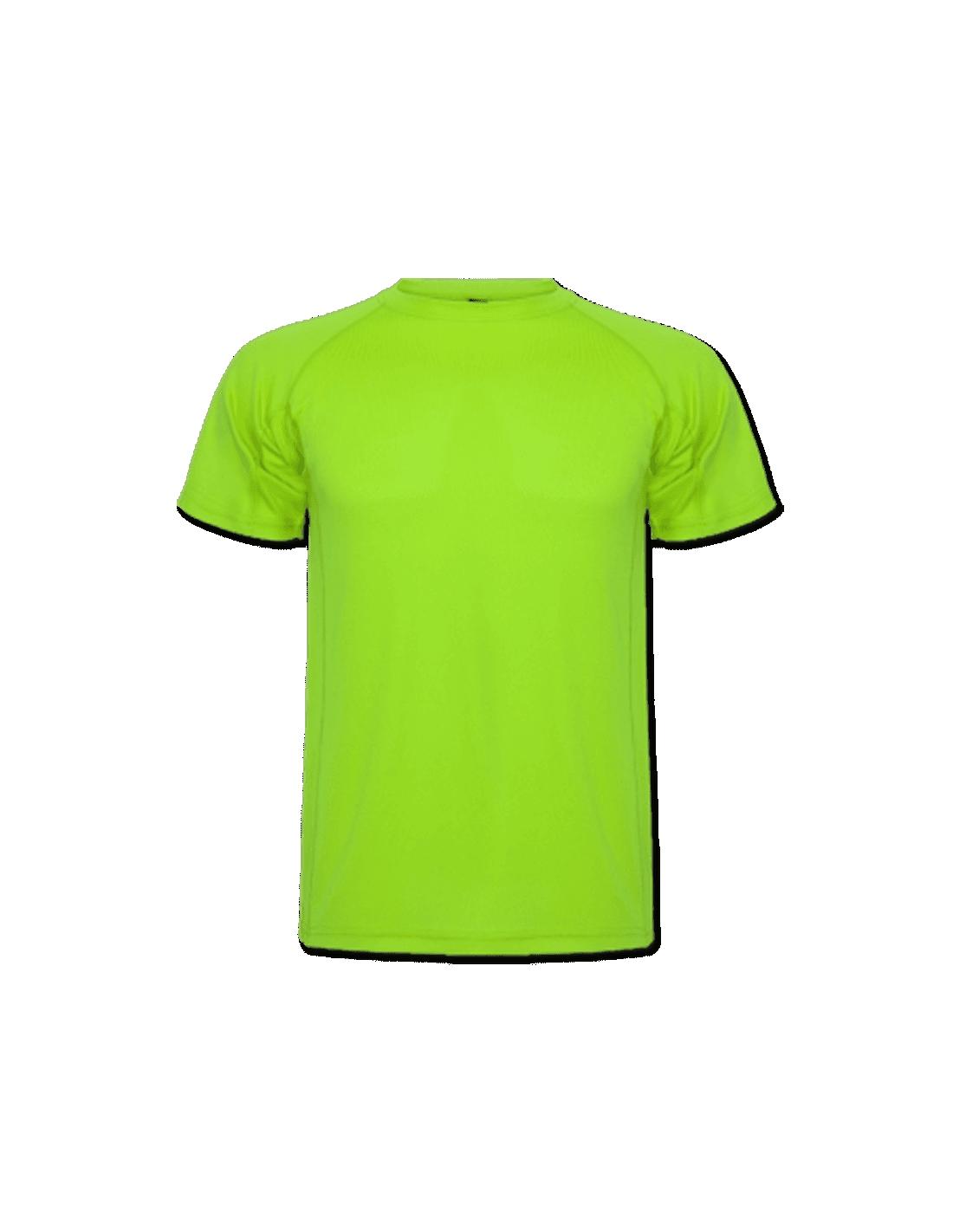 Camiseta Montecarlo 3777997b7c94a